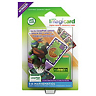 more details on LeapFrog Imagicards Teenage Mutant Ninja Turtles.