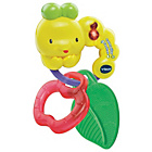 more details on VTech Chilly Bug Teether Activity Toy.
