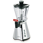 more details on Kenwood SB266 Smoothie Maker.
