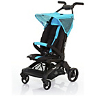 more details on ABC Design Takeoff Stroller - Rio.