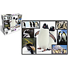 more details on WWF Penguins Puzzle - 1000 Pieces.