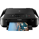 more details on Canon Pixma MG5750 Inkjet Photo Printer.