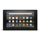 more details on Amazon Fire HD 8 16GB - Black.