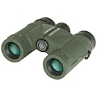 more details on Meade Wilderness Binoculars 8x25.
