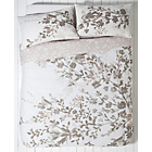 more details on HOME Emma Bedding Set - Double.
