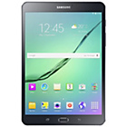 more details on Samsung Galaxy Tab S2 8 Inch - 32GB.