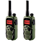 more details on Tristar 9500 Longs Airsoft Twinwalker Walkie Talkie.