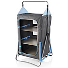more details on Tristar 3 Layer Foldable Camping Cupboard.