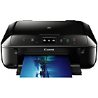 more details on Canon Pixma MG6850 Inkjet Printer.