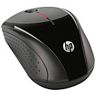 more details on HP X3000 Wireless Mouse.