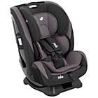 more details on Joie Every Stage Group 0+ 1/2/3 Car Seat.
