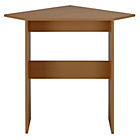 more details on Great Value Corner Desk - Beech Effect.