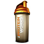 more details on Protein Works Shaker - Limited Edition