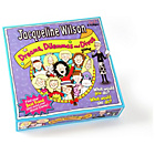 more details on Jaqueline Wilson Board Game.