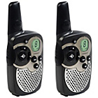 more details on Tristar 1302 Long Twintalker Walkie Talkie.