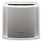 more details on De'Longhi AC150 Air Purifier.