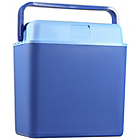more details on Tristar KB7224 24 Litre Cool Box.