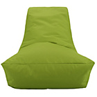 more details on Green Slammer Chair.