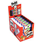 more details on Pritt Stick 22g - Pack of 24.