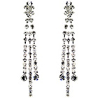 more details on Diamante Glamour Earrings.