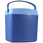 more details on Tristar KB7230 30 Litre Cool Box.
