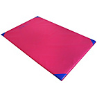 more details on Sure Shot LW43 Lightweight Gym Mat - Pink.
