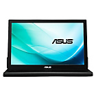 more details on Asus MB169B Plus 15.6 Inch IPS LED USB Monitor.