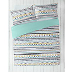 more details on HOME Otis Bedding Set - Double.