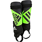more details on Adidas Ghost Club Adult Shin Guards