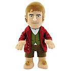 more details on Bilbo Baggins Bleacher Creature Plush Toy.