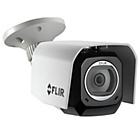 more details on FLIR FX FXAW01 Outdoor CCTV Camera Housing.