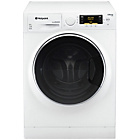 more details on Hotpoint RPD10477DD 10KG 1400 Spin Washing Machine - White.
