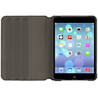 more details on Griffin iPad Mini Rotating Case - Black.