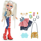 more details on Bratz Festival Vibe Doll Assortment.