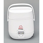 more details on Perfect Cooker Multi-Cooker - White.