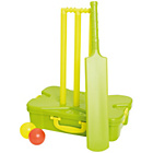 more details on Swingball My First Cricket Set.