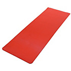 more details on Women's Health Double Sided Yoga Mat - 6mm