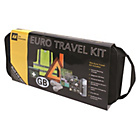 more details on The AA V5 Euro Travel Kit.