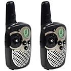 more details on Tristar 1302 Long Duo Twintalker Walkie Talkie.