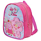 more details on Peppa Pig Accessory Backpack.