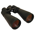 more details on Meade Astro Binoculars 15x70.