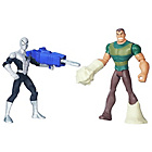 more details on Spider-Man Sinister Six Battle Packs.