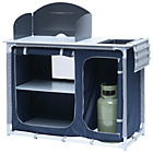 more details on Tristar Camping Outdoor Kitchen Sink.