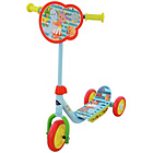 more details on In the Night Garden Tri-Scooter.