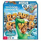 more details on Ravensburger Good Dinosaur Roaring River Game.