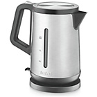 more details on Tefal Prelude Stainless Steel Kettle.
