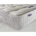 more details on Silentnight Hemswell 2000 Pkt Orthopaedic Superking Mattress