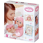 more details on Baby Annabell Doll Accessory Pack.