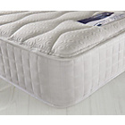 more details on Silentnight Bardney Pocket 1000 Memory Foam Single Mattress.