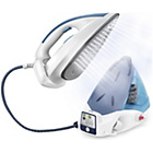 more details on Tefal GV7341 Compact Pressurised Steam Generator Iron.